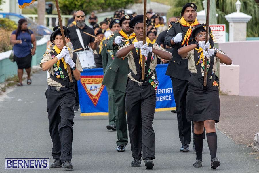 SDA-Pathfinders-Adventurers-at-World-Pathfinder-Day-March-Bermuda-September-21-2019-0129
