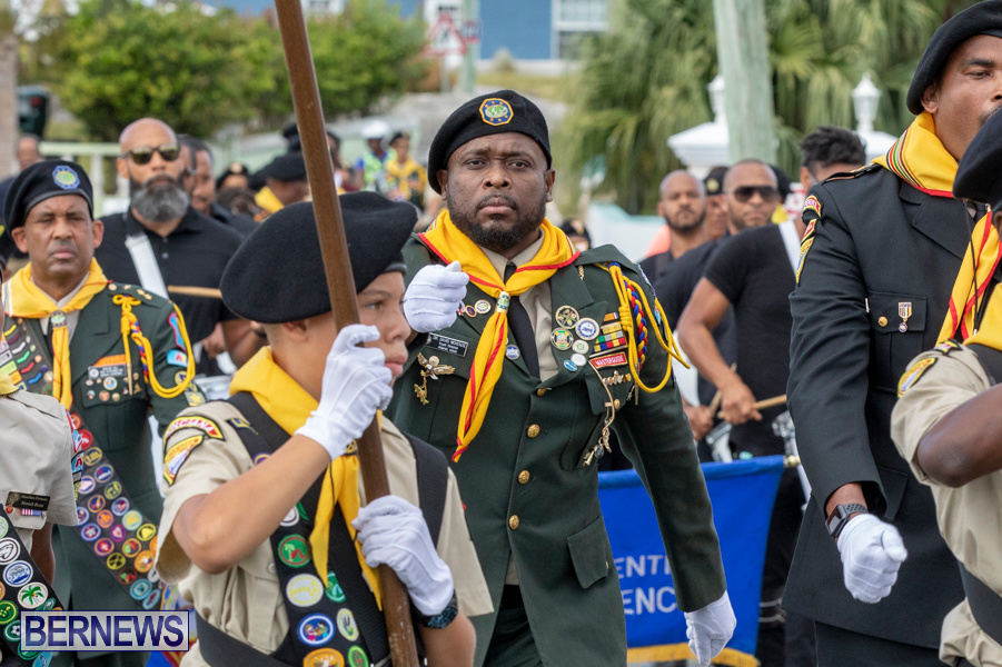 SDA-Pathfinders-Adventurers-at-World-Pathfinder-Day-March-Bermuda-September-21-2019-0134