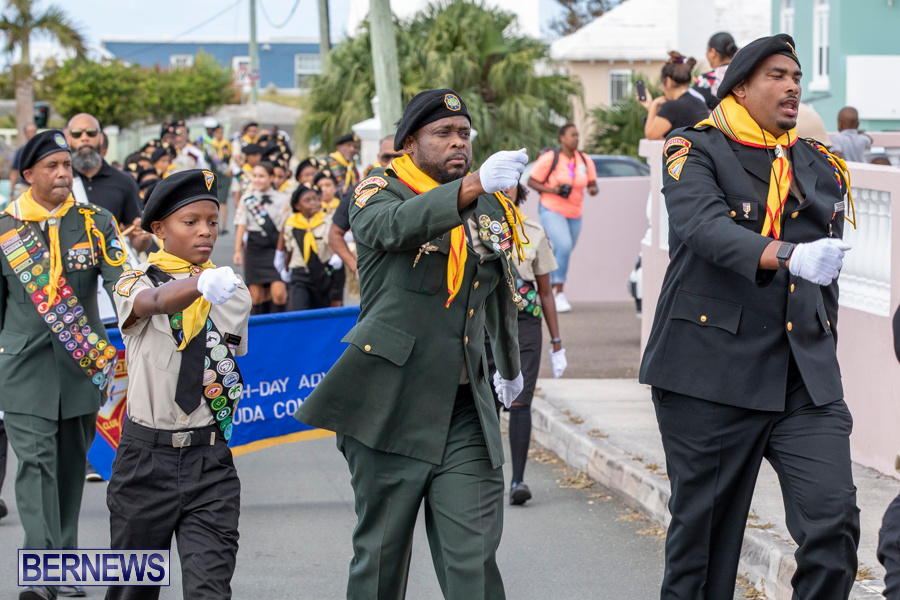 SDA-Pathfinders-Adventurers-at-World-Pathfinder-Day-March-Bermuda-September-21-2019-0138
