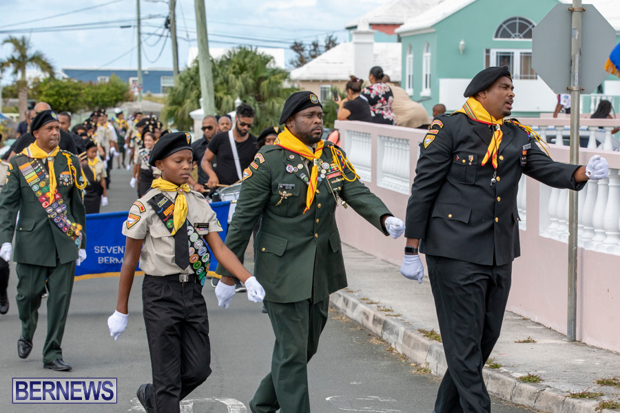 SDA-Pathfinders-Adventurers-at-World-Pathfinder-Day-March-Bermuda-September-21-2019-0140