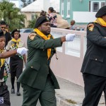SDA Pathfinders Adventurers at World Pathfinder Day March Bermuda, September 21 2019-0142