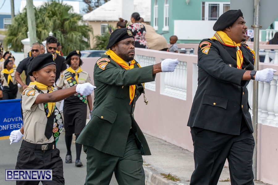 SDA-Pathfinders-Adventurers-at-World-Pathfinder-Day-March-Bermuda-September-21-2019-0142