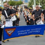 SDA Pathfinders Adventurers at World Pathfinder Day March Bermuda, September 21 2019-0148