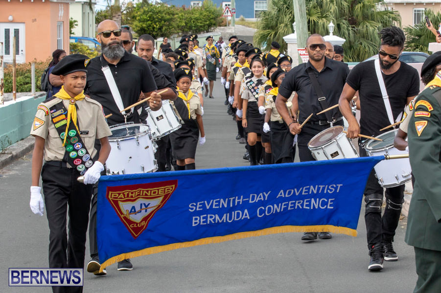SDA-Pathfinders-Adventurers-at-World-Pathfinder-Day-March-Bermuda-September-21-2019-0148
