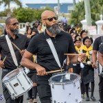 SDA Pathfinders Adventurers at World Pathfinder Day March Bermuda, September 21 2019-0153