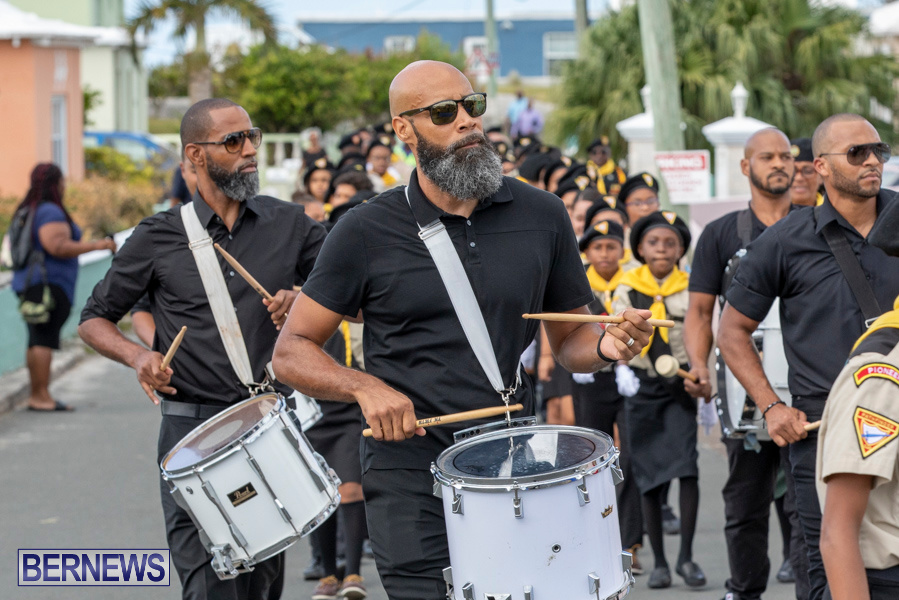 SDA-Pathfinders-Adventurers-at-World-Pathfinder-Day-March-Bermuda-September-21-2019-0153