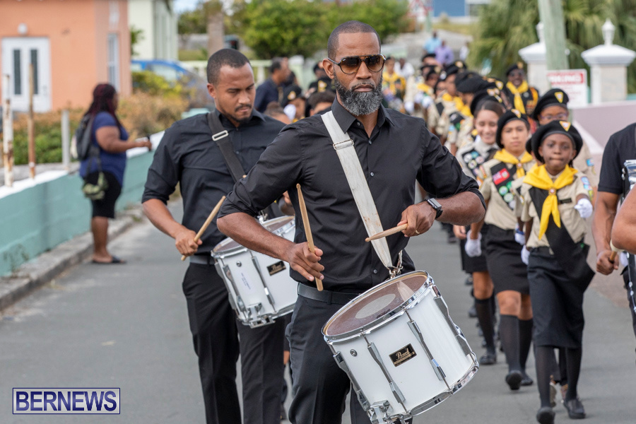 SDA-Pathfinders-Adventurers-at-World-Pathfinder-Day-March-Bermuda-September-21-2019-0156