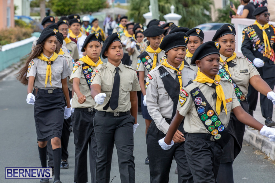 SDA-Pathfinders-Adventurers-at-World-Pathfinder-Day-March-Bermuda-September-21-2019-0179