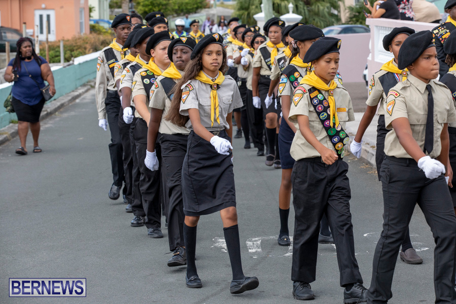 SDA-Pathfinders-Adventurers-at-World-Pathfinder-Day-March-Bermuda-September-21-2019-0185