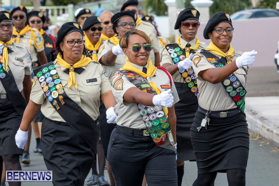 SDA-Pathfinders-Adventurers-at-World-Pathfinder-Day-March-Bermuda-September-21-2019-0202
