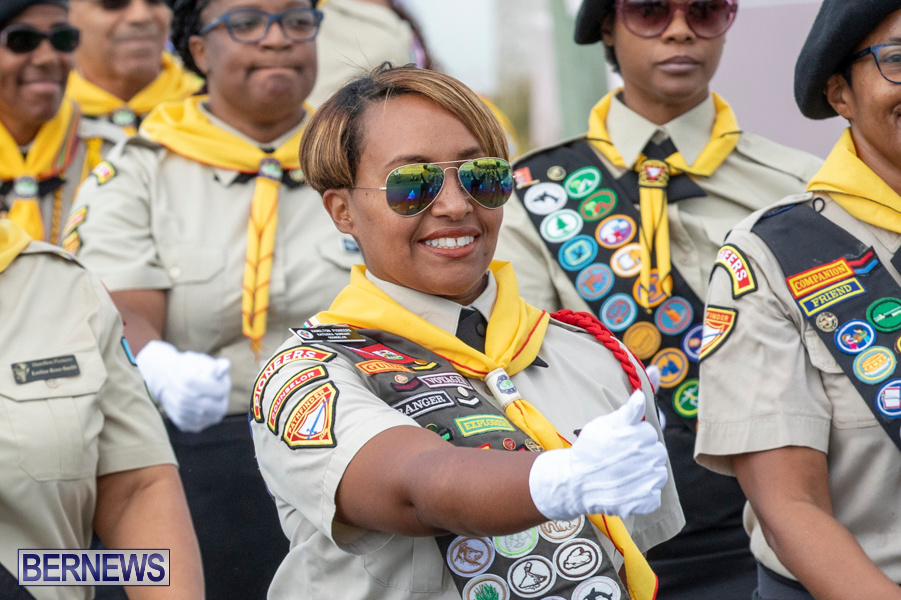 SDA-Pathfinders-Adventurers-at-World-Pathfinder-Day-March-Bermuda-September-21-2019-0203