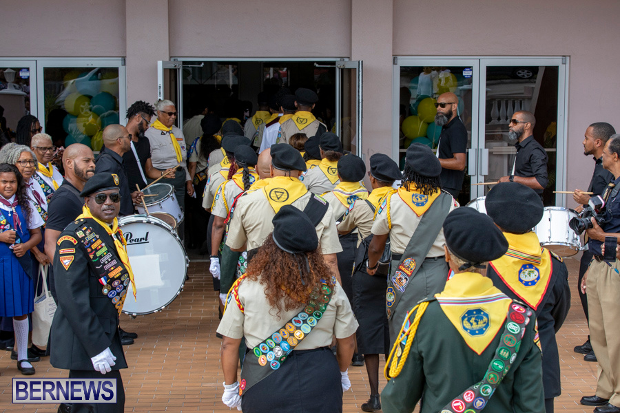 SDA-Pathfinders-Adventurers-at-World-Pathfinder-Day-March-Bermuda-September-21-2019-0223