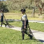 SDA Pathfinders Adventurers at World Pathfinder Day March Bermuda, September 21 2019-37-7