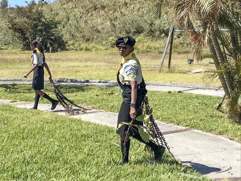 SDA-Pathfinders-Adventurers-at-World-Pathfinder-Day-March-Bermuda-September-21-2019-37-71