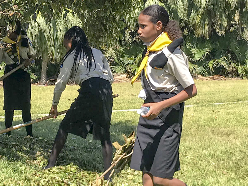 SDA-Pathfinders-Adventurers-at-World-Pathfinder-Day-March-Bermuda-September-21-2019-38-23