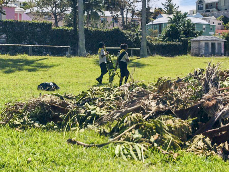 SDA-Pathfinders-Adventurers-at-World-Pathfinder-Day-March-Bermuda-September-21-2019-38-81