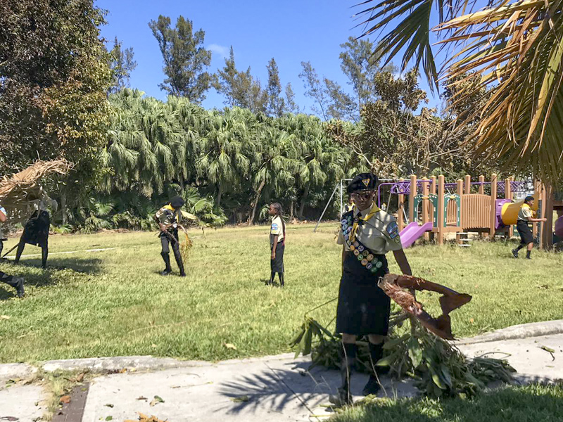 SDA-Pathfinders-Adventurers-at-World-Pathfinder-Day-March-Bermuda-September-21-2019-381