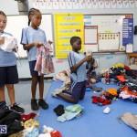 SGPS Bahamas Relief 1