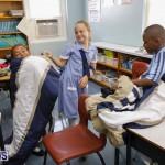 SGPS Bahamas Relief 10