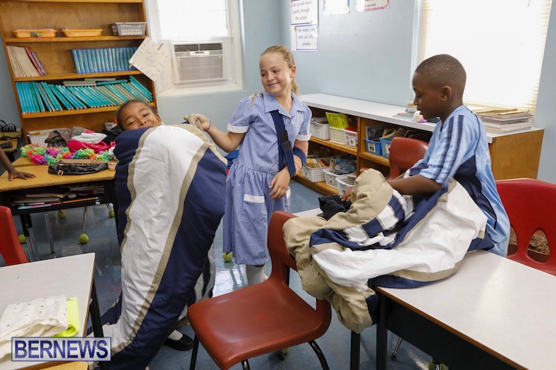 SGPS-Bahamas-Relief-10