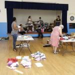 SGPS Bahamas Relief 14