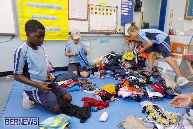 SGPS-Bahamas-Relief-2