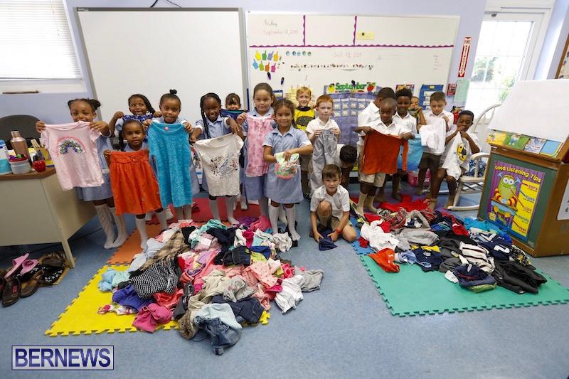 SGPS-Bahamas-Relief-4