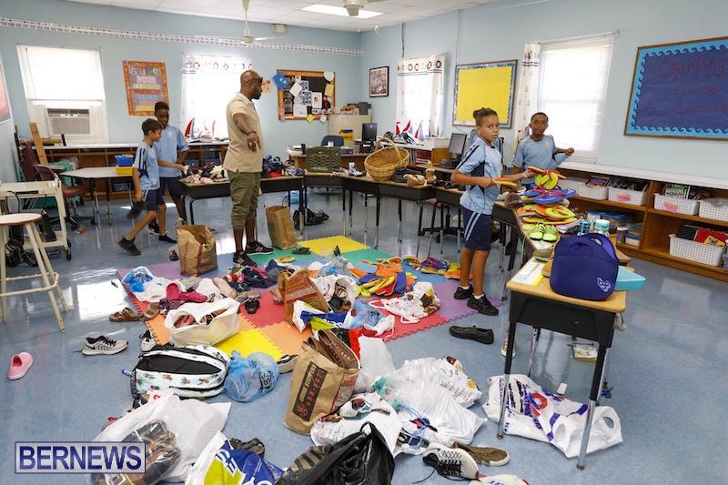 SGPS-Bahamas-Relief-5