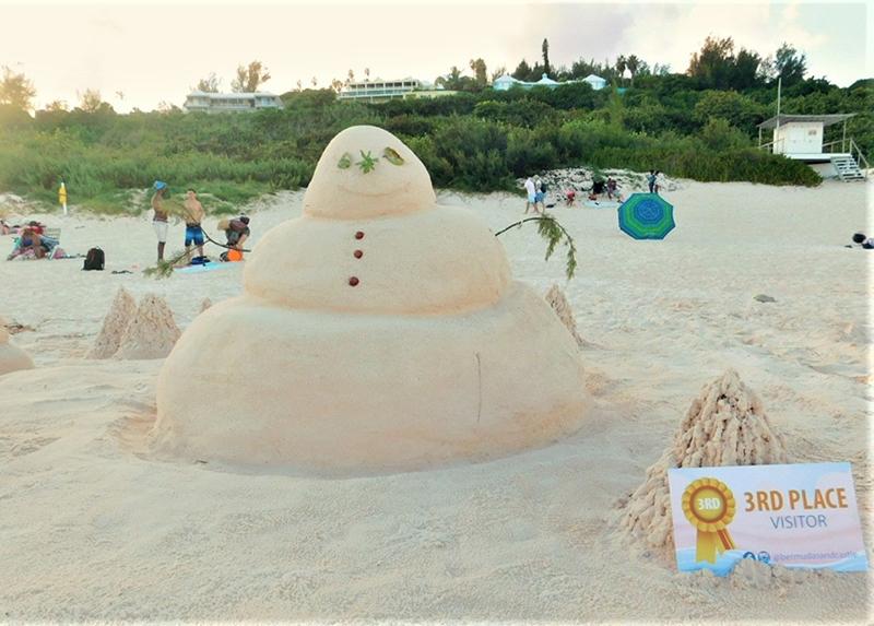 Sandcastle Competition Bermuda Sept 2019 (14)