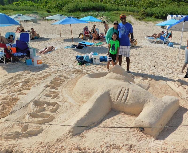 Sandcastle Competition Bermuda Sept 2019 (15)