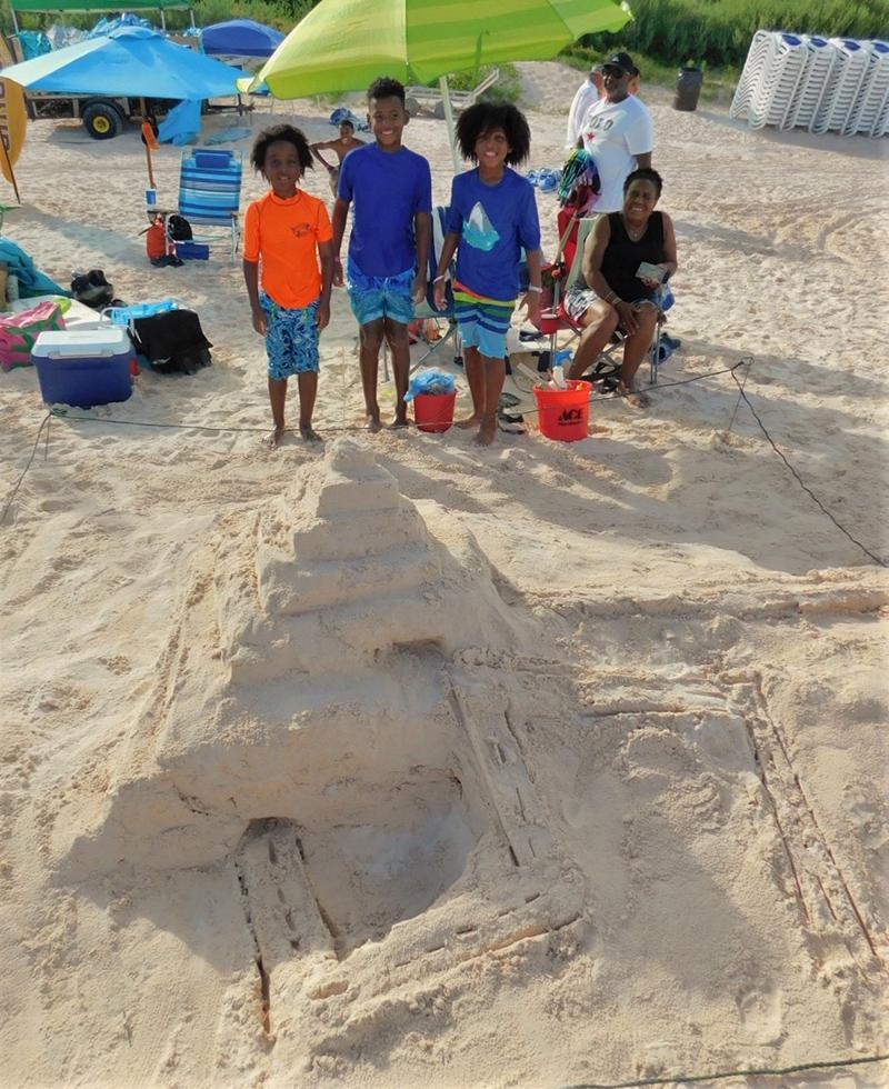 Sandcastle Competition Bermuda Sept 2019 (17)
