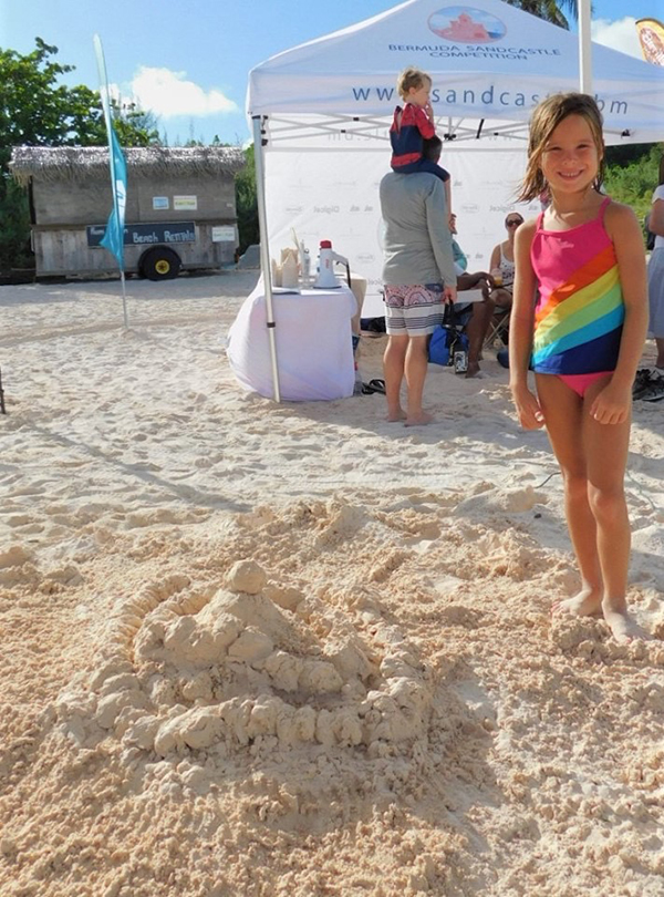 Sandcastle Competition Bermuda Sept 2019 (18)