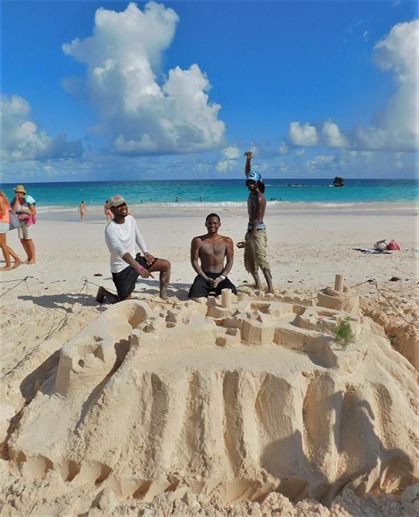 Sandcastle Competition Bermuda Sept 2019 (6)