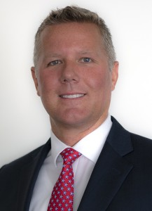 Sean Moran Bermuda September 12 2019