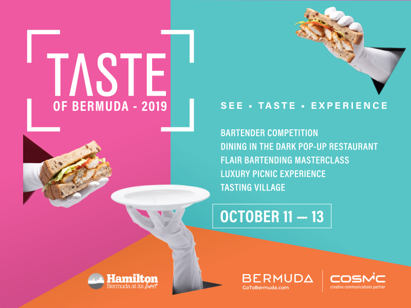 Taste Of Bermuda Sept 2019 (1)