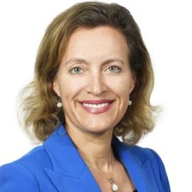Vanessa Schrum Bermuda Sept 2019