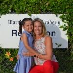 Warwick Academy Back to School Bermuda Sept 2019 (11)