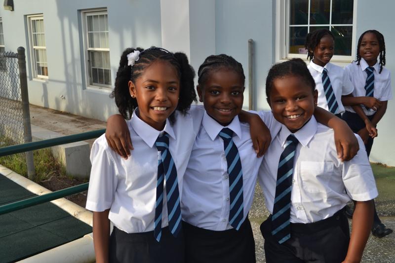 Warwick-Academy-Back-to-School-Bermuda-Sept-2019-12