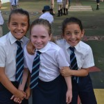 Warwick Academy Back to School Bermuda Sept 2019 (15)