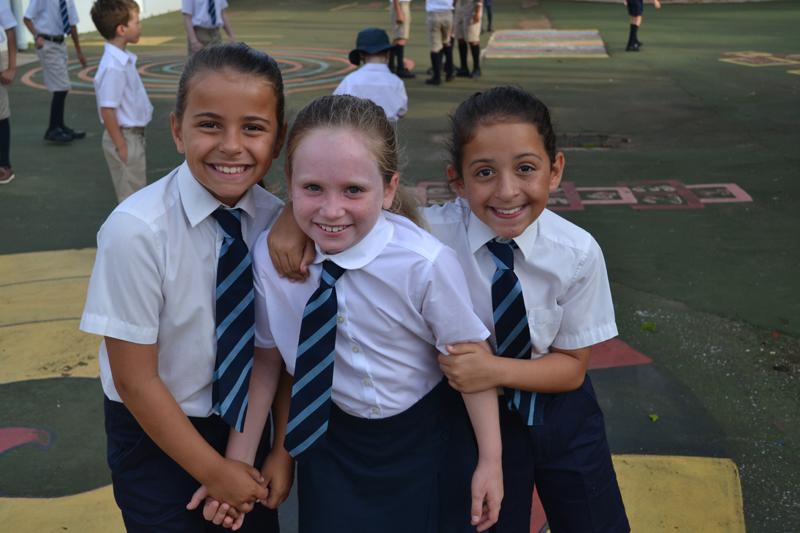 Warwick-Academy-Back-to-School-Bermuda-Sept-2019-15