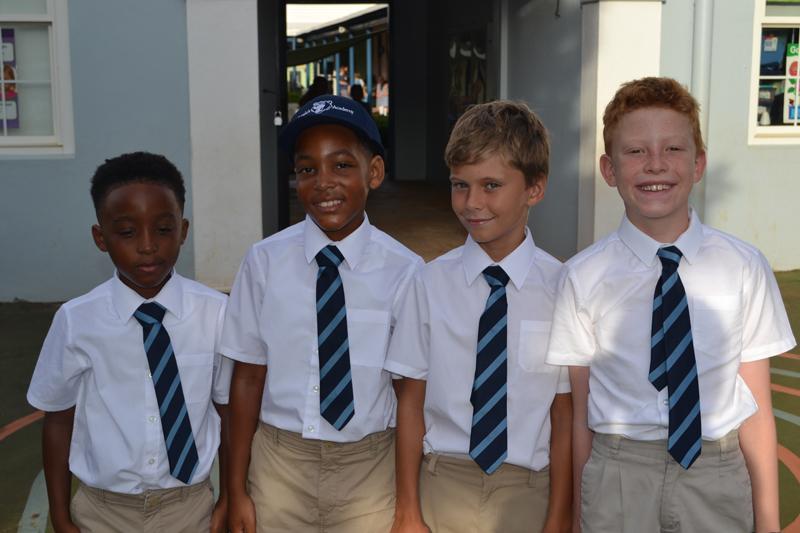 Warwick-Academy-Back-to-School-Bermuda-Sept-2019-16