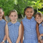 Warwick Academy Back to School Bermuda Sept 2019 (20)