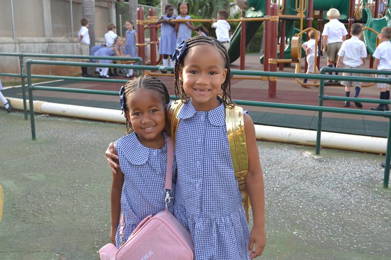 Warwick-Academy-Back-to-School-Bermuda-Sept-2019-21