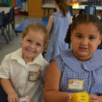 Warwick Academy Back to School Bermuda Sept 2019 (22)