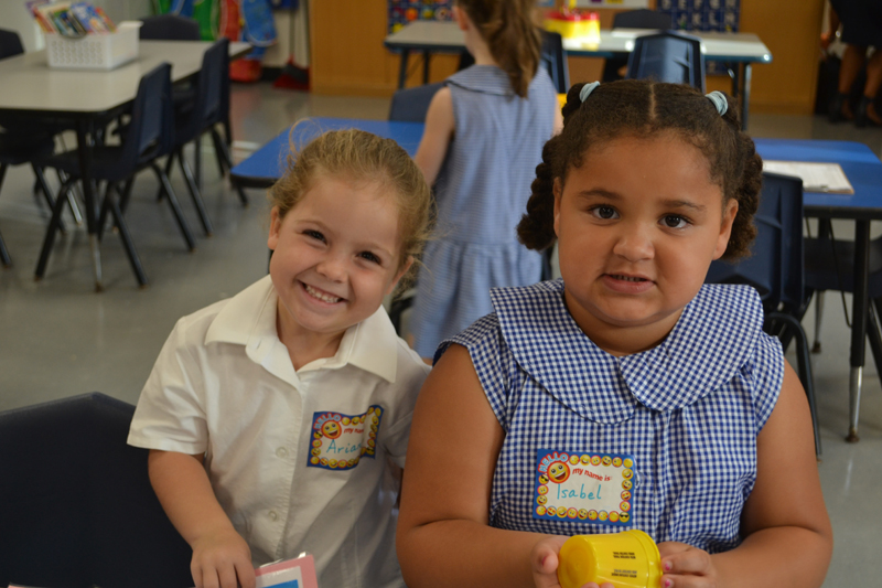 Warwick-Academy-Back-to-School-Bermuda-Sept-2019-22