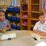 Warwick Academy Back to School Bermuda Sept 2019 (23)
