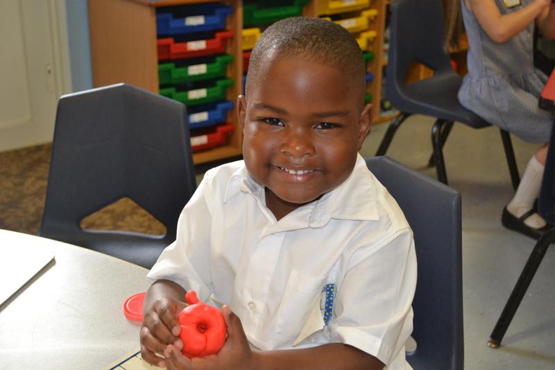 Warwick-Academy-Back-to-School-Bermuda-Sept-2019-24