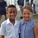 Warwick Academy Back to School Bermuda Sept 2019 (26)