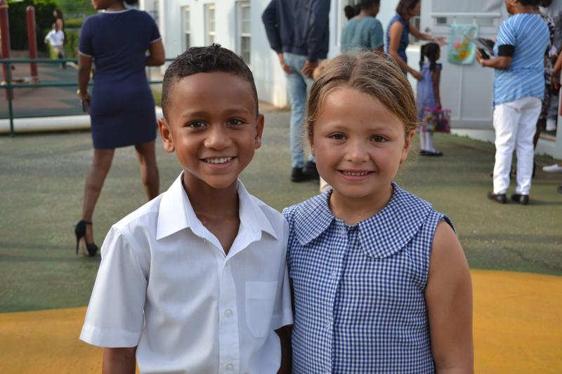 Warwick-Academy-Back-to-School-Bermuda-Sept-2019-26