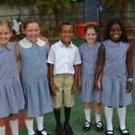 Warwick Academy Back to School Bermuda Sept 2019 (27)